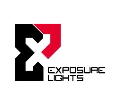 Exposure Lights – Market Entry