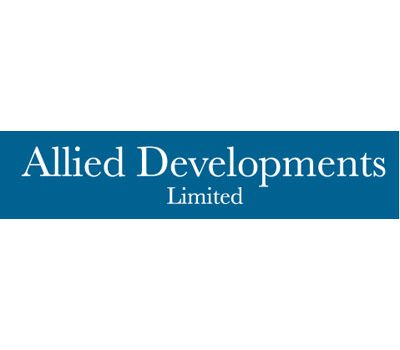 Allied Developments Advertising Campaign