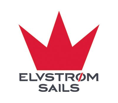 Elvstrom Sails – New Communications Programme