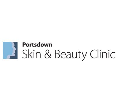 Portsdown Skin And Beauty Clinic – New Start Up Strategy
