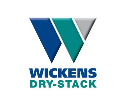 Wickens Dry Stack Market Review Case Study