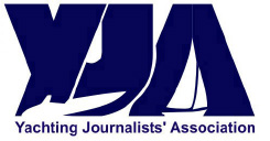 Yachting Journalists Association member