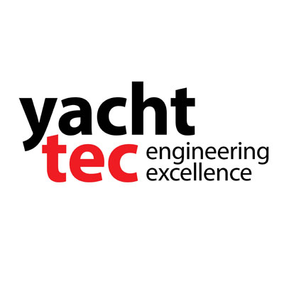 Yacht Tec Identity Review