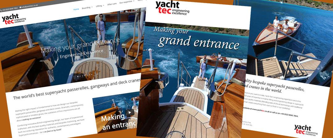 YachtTec_new_brand_identity