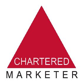 CIM Chartered Marketer