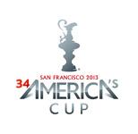 America's Cup rebranding