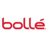 Bolle marine marketing