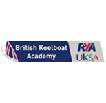 British Keelboat Academy sponsorship seminars