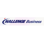 The Global Challenge Business marketing seminars