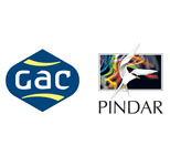GAC Pindar business plan