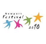 Newport Festival sponsorship strategy