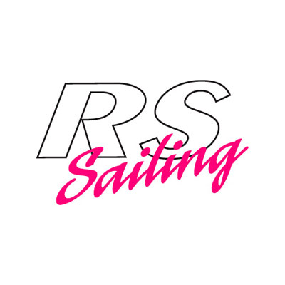 RS Sailing New Website with Fisk Design
