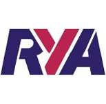 Royal Yachting Association Olympic sponsorship bid