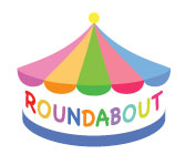 Roundabout Childrens Wear marketing strategy