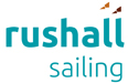 Rushall Sailing Coaching