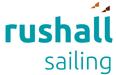 Rushall Sailing Coaching