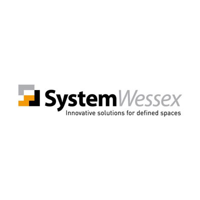 System Wessex marketing strategy