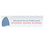 Weymouth and Portland Sailing Academy sponsorship strategy