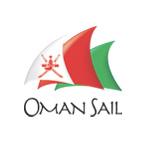 Oman Sail event PR