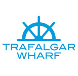 Trafalgar Wharf client of Rushall Marketing
