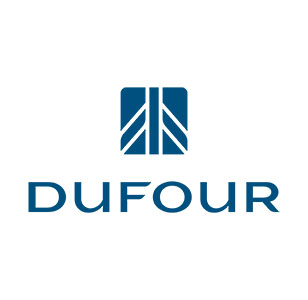 Dufour Yachts UK
