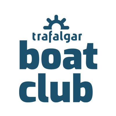 Boat Club Trafalgar Rushall Marketing