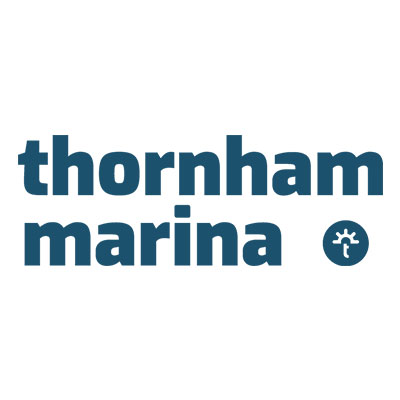 Thornham Marina Rushall Marketing